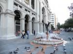 A Confession: I Misjudged This Ecuadorian City...