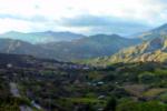Considering Vilcabamba, Ecuador? Read This