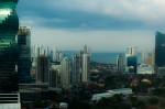 Prepare for real estate opportunities in Panama City, Panama.