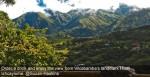 Vilcabamba-Ecuador-Credit-S
