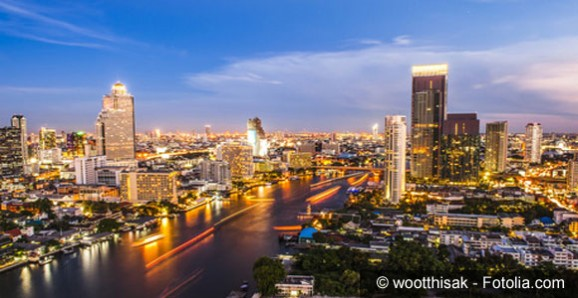 bangkok-night