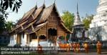 elegant-temples