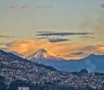 Expats Reveal Why They Fell in Love with Ecuador