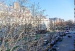 paris-winter