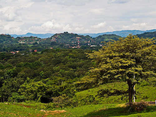 Costa Rica has some of the best health care in Latin America.