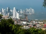 Panama has the best special benefits for retirees in the world.