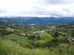 Some simple strategies could salvage your retirement to places like Vilcabamba, Ecuador.
