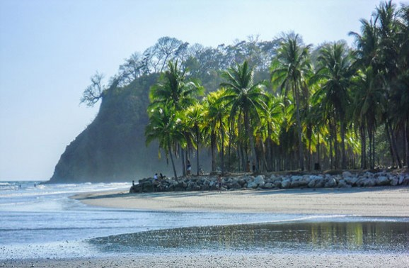 playa-carillo-costa-rica