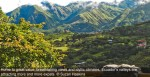 Healthier and Happier—The Appeal of Ecuador's Sacred Valleys