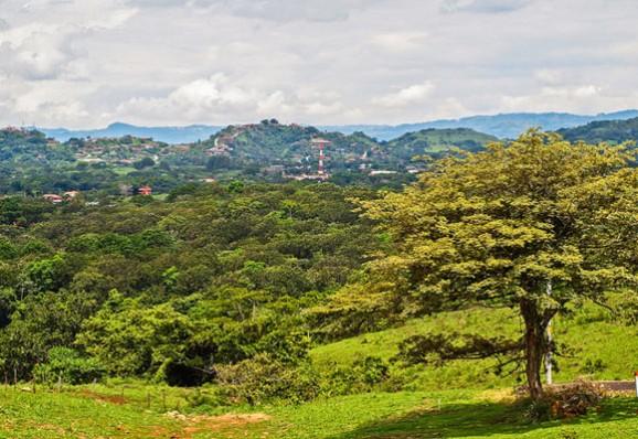 atenas-costa-rica2
