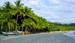 Costa Rica's Caribbean coast has first-class beaches, verdant jungle canopies and undervalued real estate.