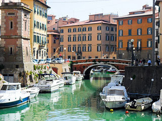 Living la dolce vita in Italy is more affordable than you may think.
