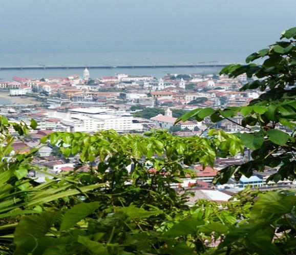 panama-city-views