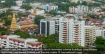 The 5 Best Neighborhoods For Living In Penang, Malaysia