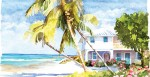 Beach Homes With The Caribbean On Your Doorstep