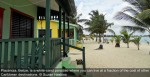 New Jersey Couple Find Health and Freedom in Placencia, Belize