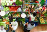 market-panama