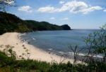 nicaragua-beach