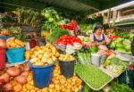 cuenca-market