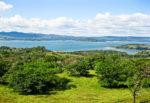 lake-arenal-highlands