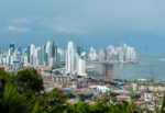 panama-city-pensionado