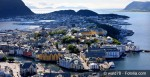 alesund-norway