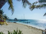 With miles of stunning coastline, exotic wildlife and lush jungles Belize is an ideal location for retirement.