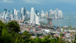 With a portable income you can earn anywhere...from a high-rise in Panama City to a jungle paradise in Costa Rica.