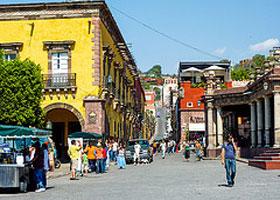 Mexico---FF
