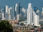 Panama City has the urban style and conveniences right along with the interior roots and color.