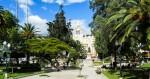 Teaching English in Loja, Ecuador is a Real Treasure