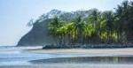 Earn a living anywhere from Costa Rica to France...with Winton's Summer Income Challenge.