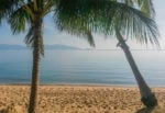 views-of-koh-phangan