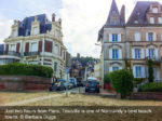 Page-10-Trouville-Normandy-