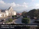 Page-32-Antigua-Guatemala-C