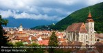 Page-28-29-Brasov-580-by-300