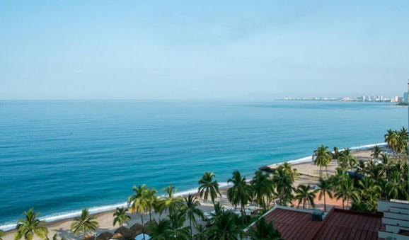 Best places for americans to live in mexico