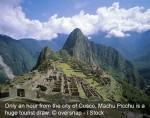 Page-32-Machu-Picchu-Peru-C