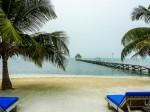 Make Money Overseas, Belize