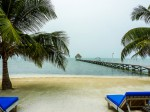 Belize, Fund Your Life Overseas