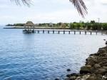 Punta Gorda, Belize