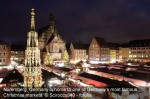 Nuremberg,-Germany