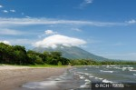 Ometepe-Island