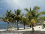 Page-22-Placencia-Belize-Cr