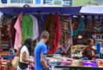 Craft Village Ecuador