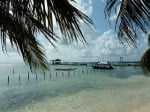 The English-speaking Caribbean country of Belize has much to offer those looking to move overseas.