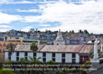 Page-18---Quito-Ecuador---C