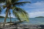 Page-20---Bocas-del-Toro-Pa