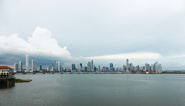 Lifestyle In Panama City