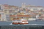 Page-14-15-Lisbon-Portugal-